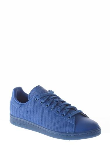 Stan Smith Adicolor-adidas